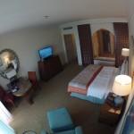 Room 8456