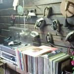 Minul vanal raadiol