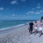 Beachies