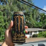 Kohvi monster