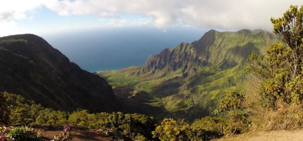 Hawaii TOP10