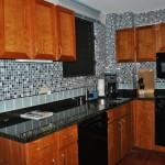 Vaata kööki
