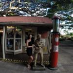 Kailua Old Town