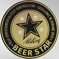 beerstar_logo
