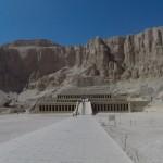 Tempel mällu