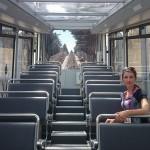 Funicular päästis mõnest asmest