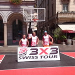 3x3 Lugano