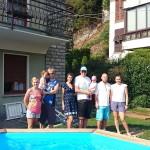 Villa lõpp