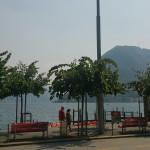 Lugano vaatepilt