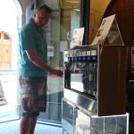 Veiniautomaatika