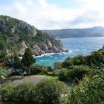 Pilt Liinast ja Catalinast