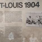 1904 sõideti autoga maratoni
